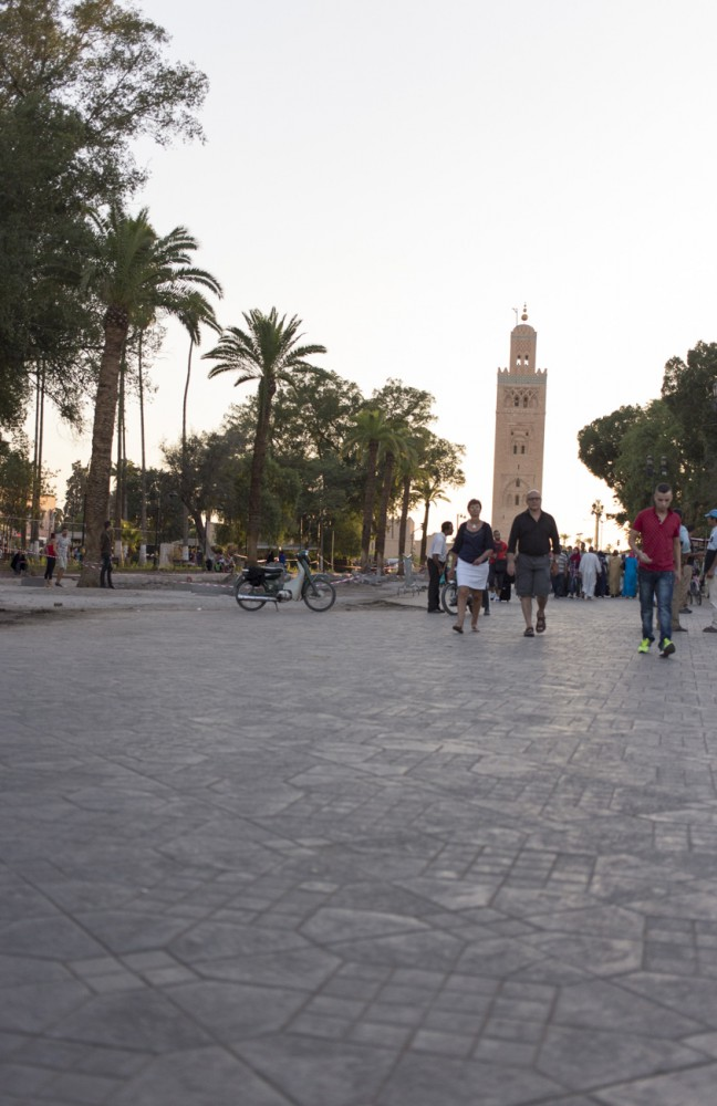 marrakesh337_blog