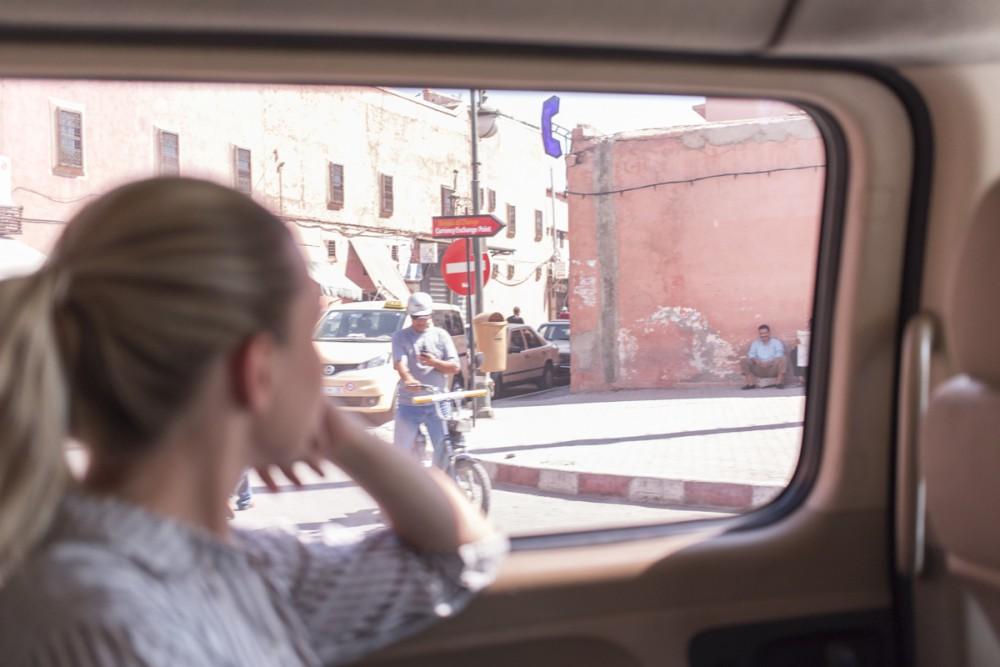 marrakesh345_blog