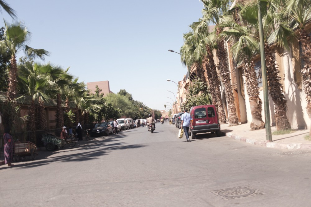 marrakesh346_blog
