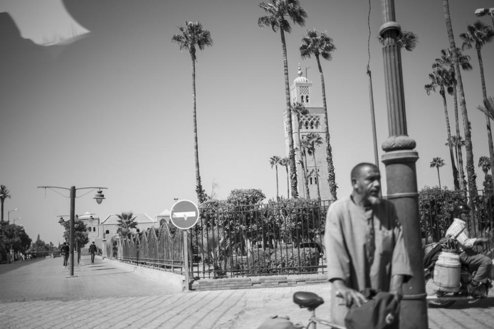 marrakesh350_blog