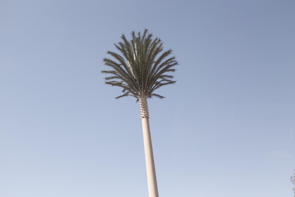 marrakesh351_blog