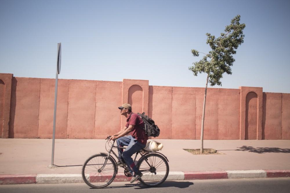 marrakesh352_blog