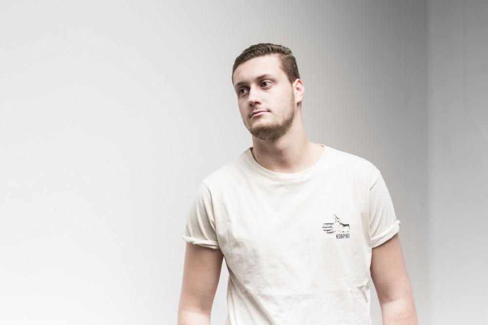 kobpho_t-shirt_004