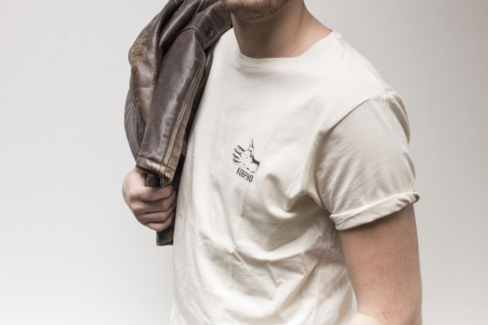 kobpho_t-shirt_005