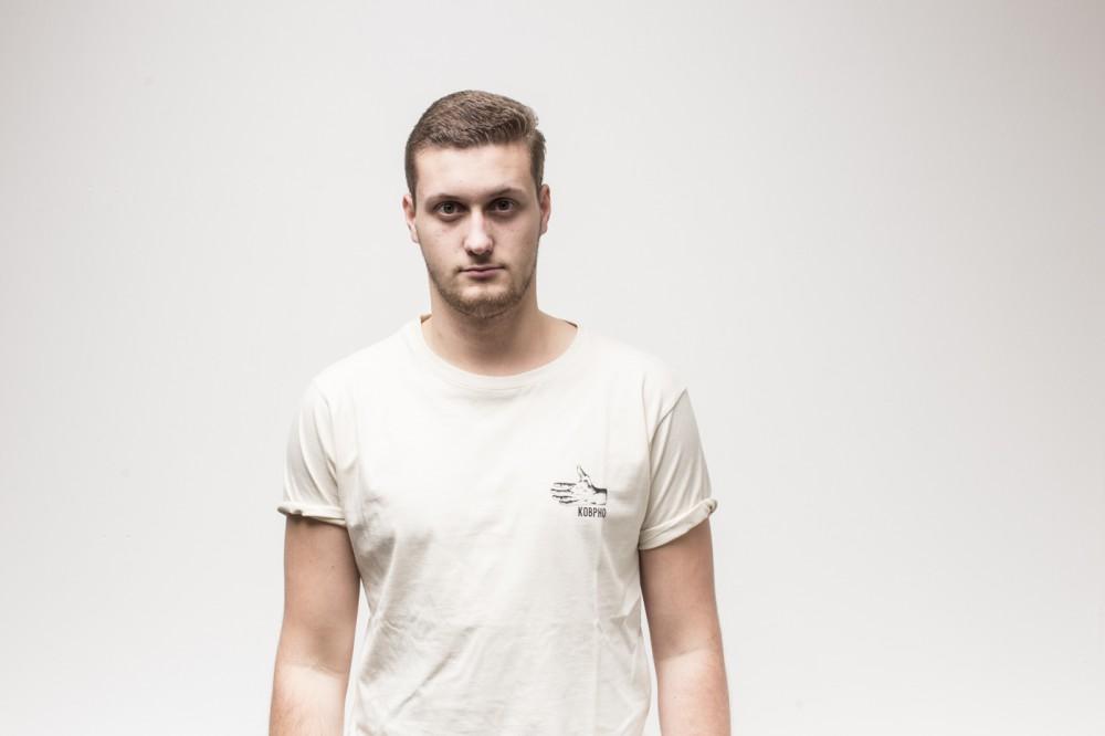 kobpho_t-shirt_006