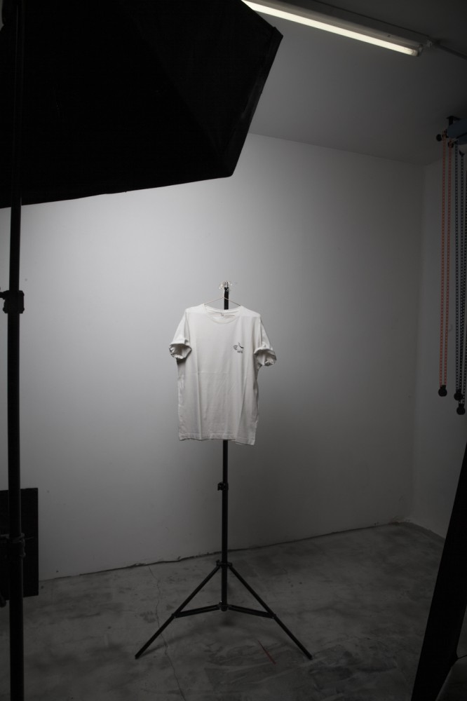 kobpho_t-shirt_007