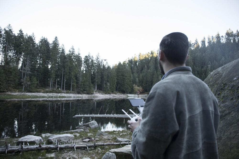 glaswaldsee15_020