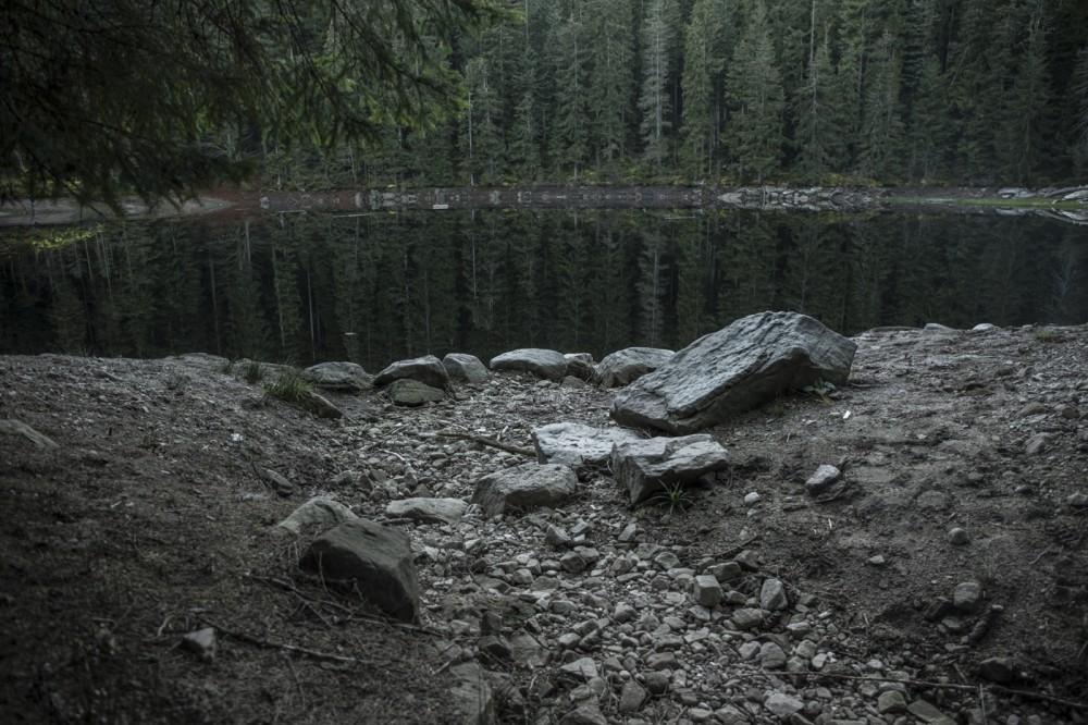 glaswaldsee15_023