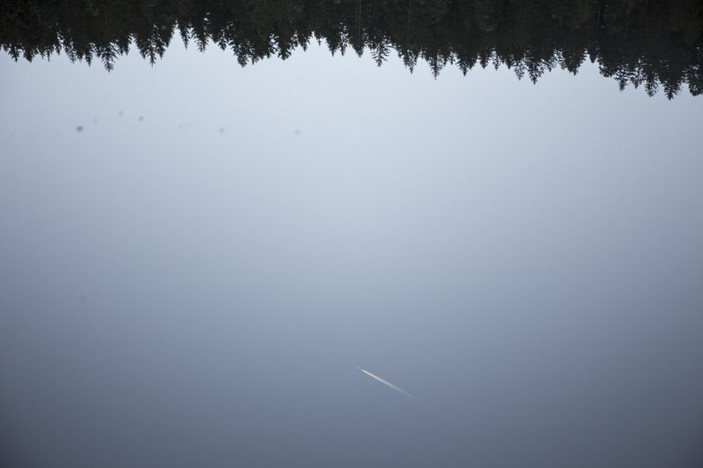 glaswaldsee15_024