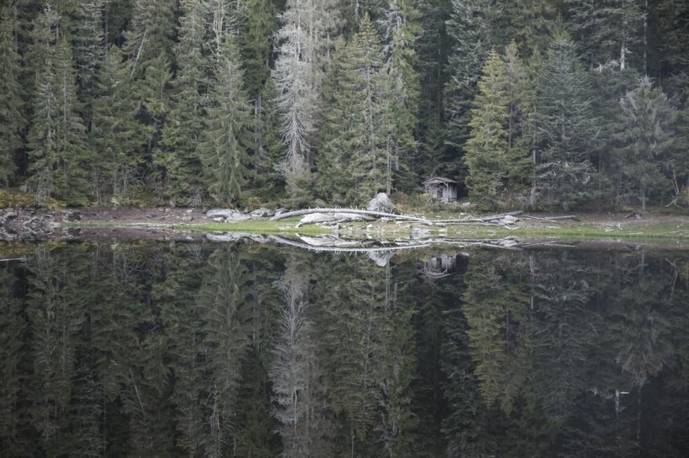 glaswaldsee15_027