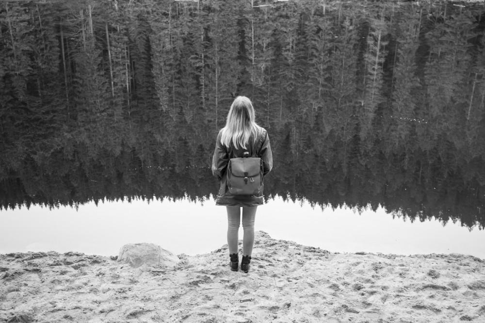 glaswaldsee15_028