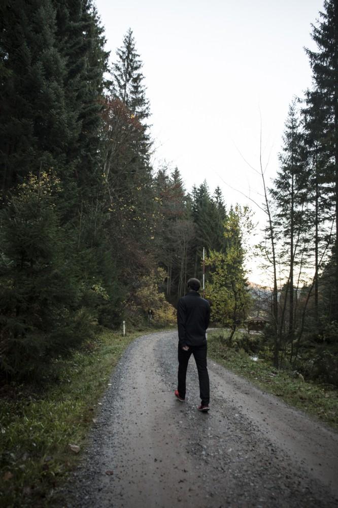 glaswaldsee15_043