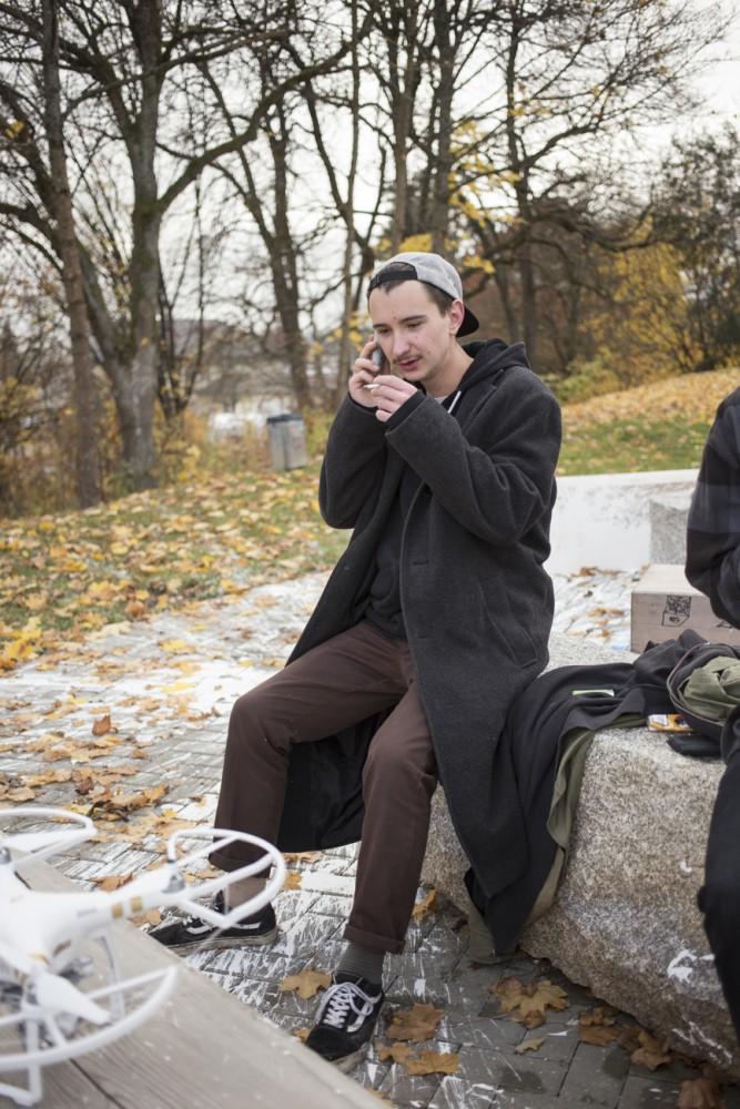 skate_blogpost_november_!5_000