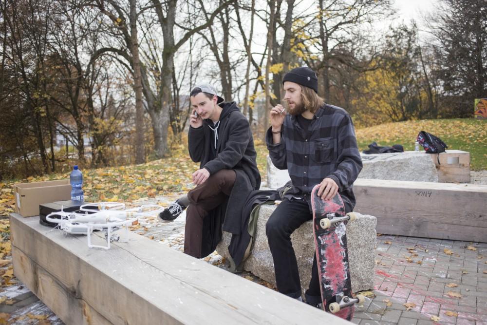 skate_blogpost_november_!5_001