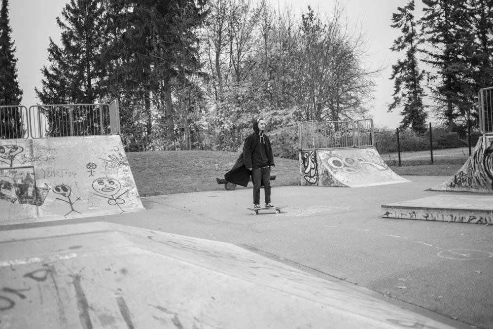 skate_blogpost_november_!5_004