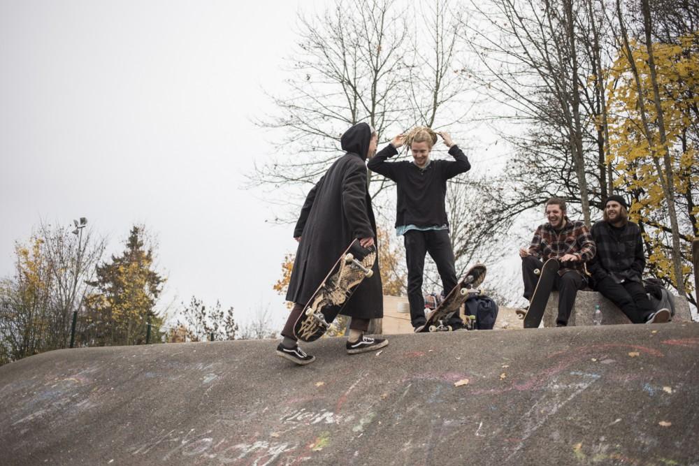 skate_blogpost_november_!5_005