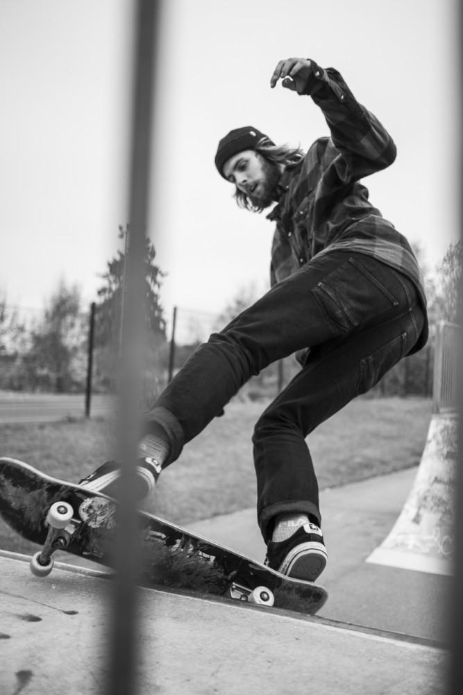 skate_blogpost_november_!5_012