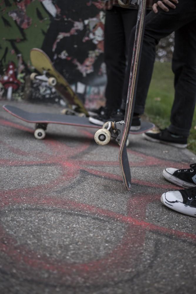 skate_blogpost_november_!5_013