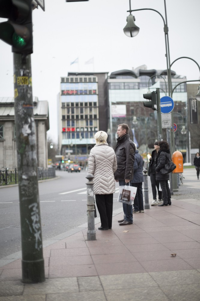 kobpho_berlin_blogpost1215012