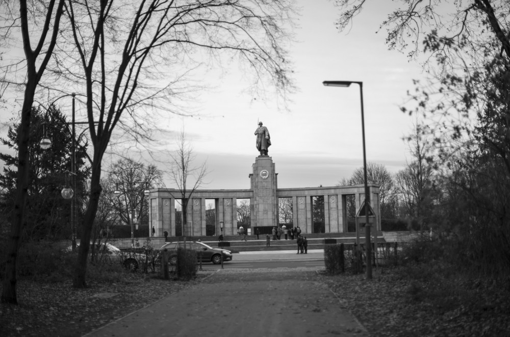 kobpho_berlin_blogpost1215021