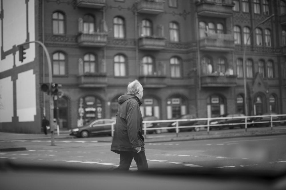 kobpho_berlin_blogpost1215051