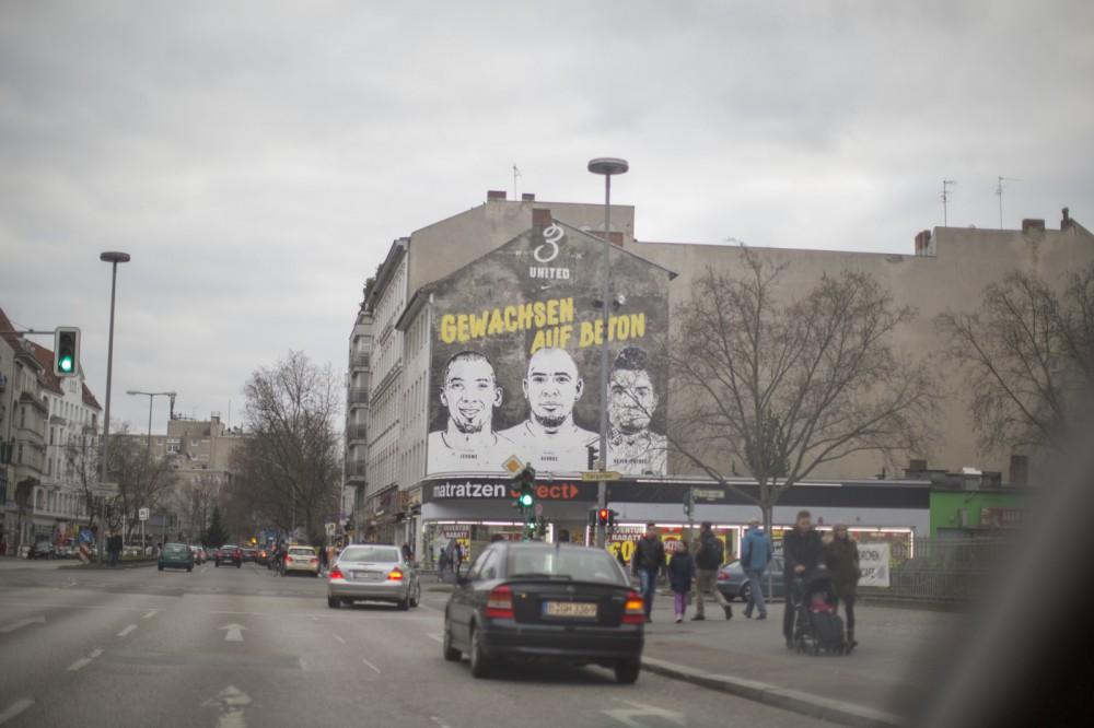 kobpho_berlin_blogpost1215052