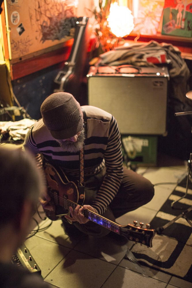 thehands_lame_limba_122015_011sm