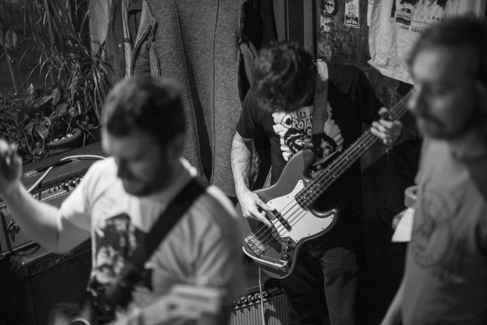 thehands_lame_limba_122015_021sm