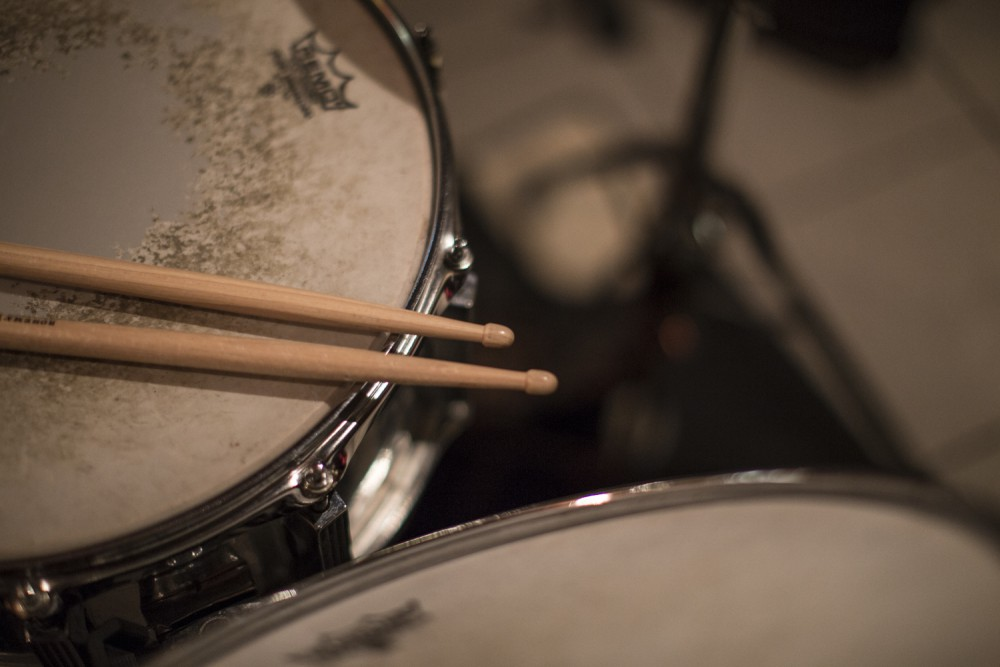 thehands_lame_limba_122015_029sm