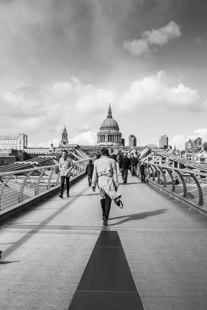 london_edit023_sm