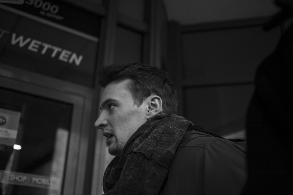 stuttgart_jan2016_009