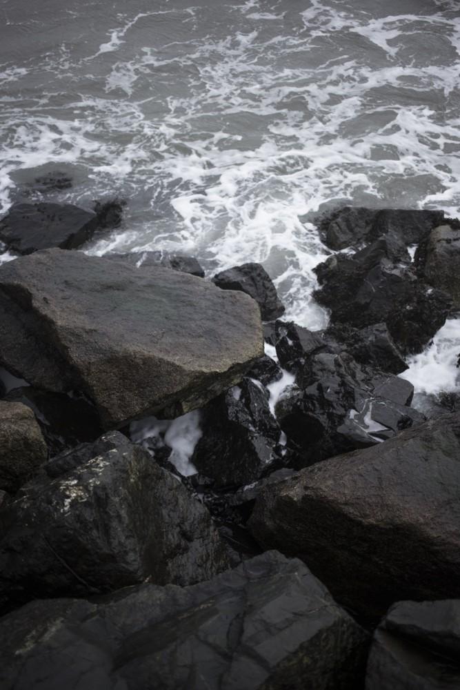 dublin042_blog