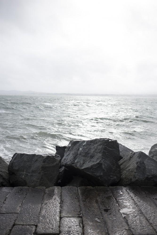 dublin051_blog