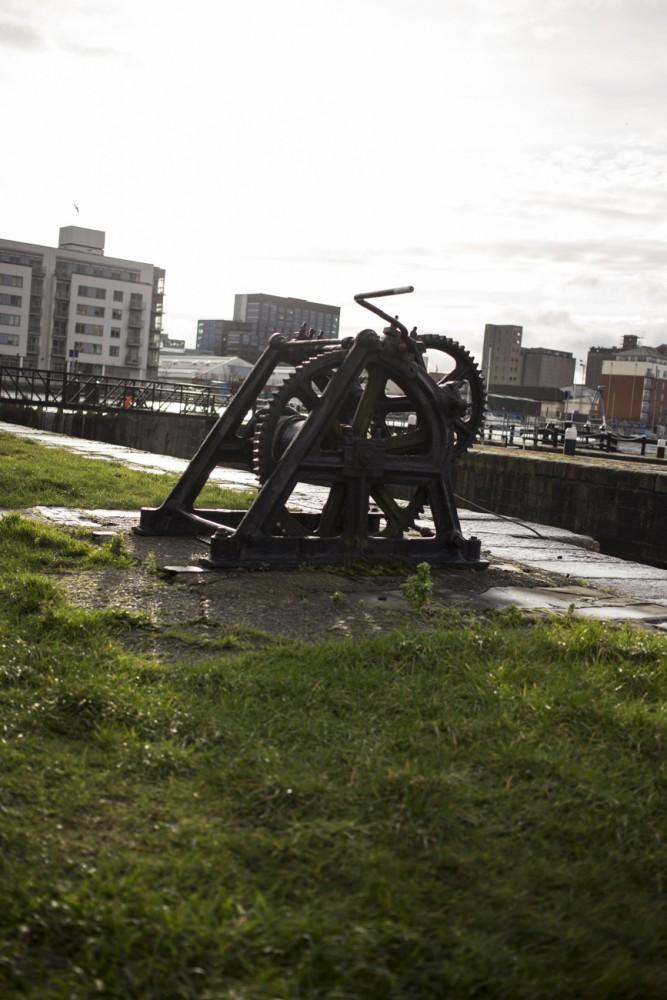 dublin069_blog