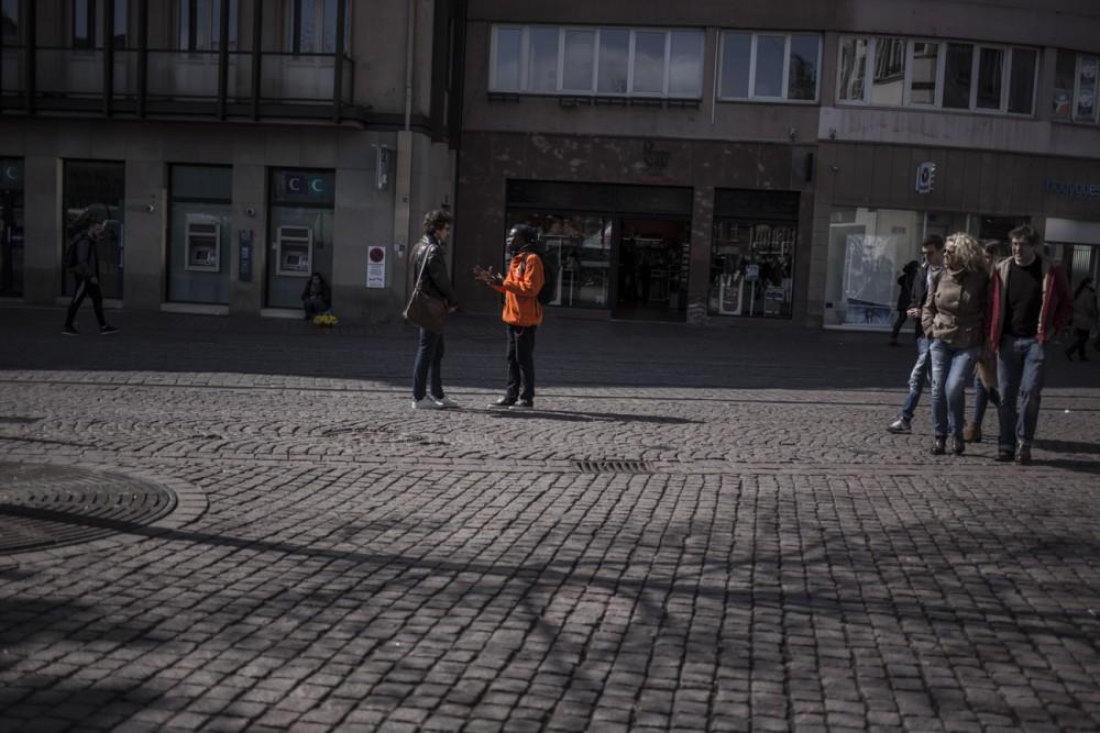 kobpho_strasbourg51