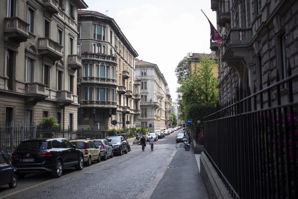 milano138_blog