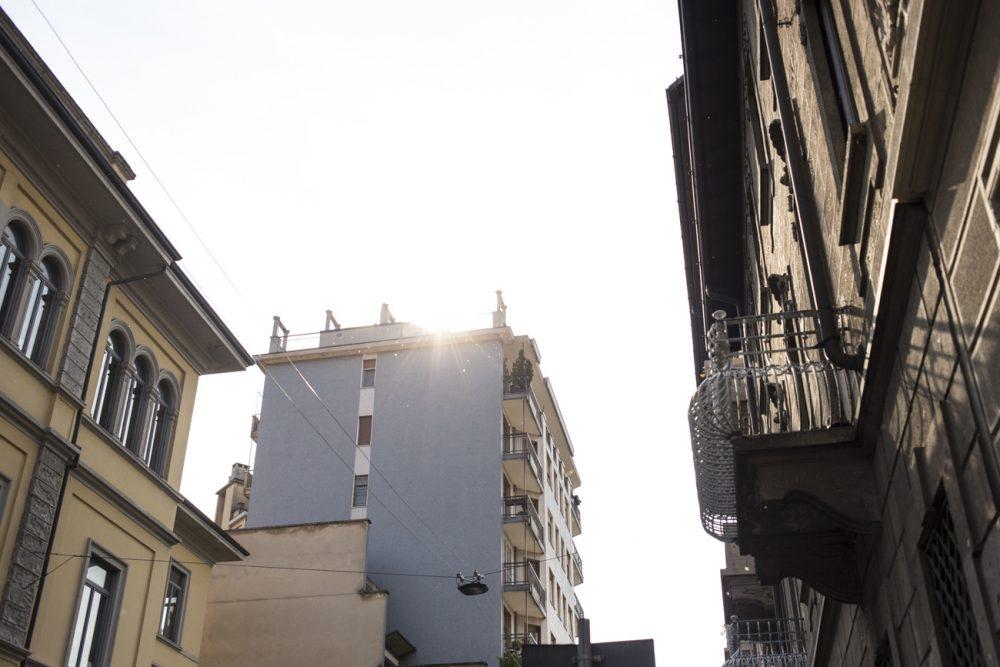 milano151_blog