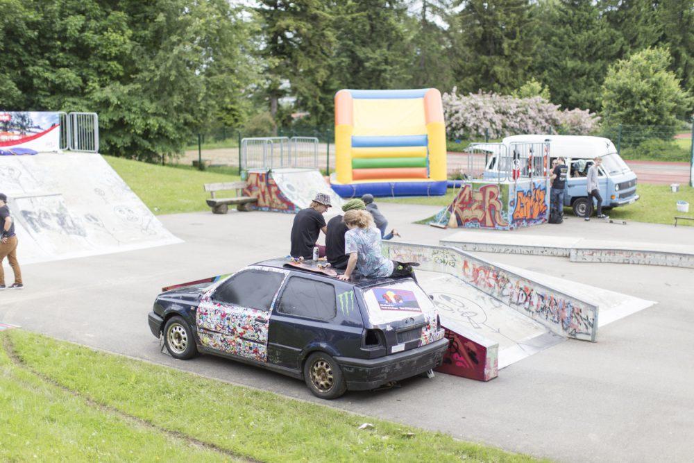 skate_contest2016_sm002