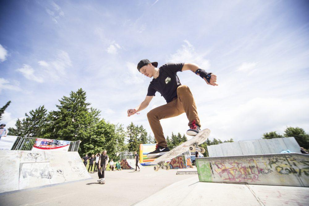 skate_contest2016_sm030