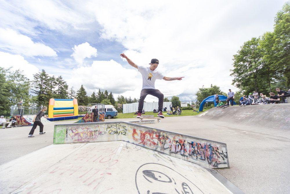 skate_contest2016_sm034