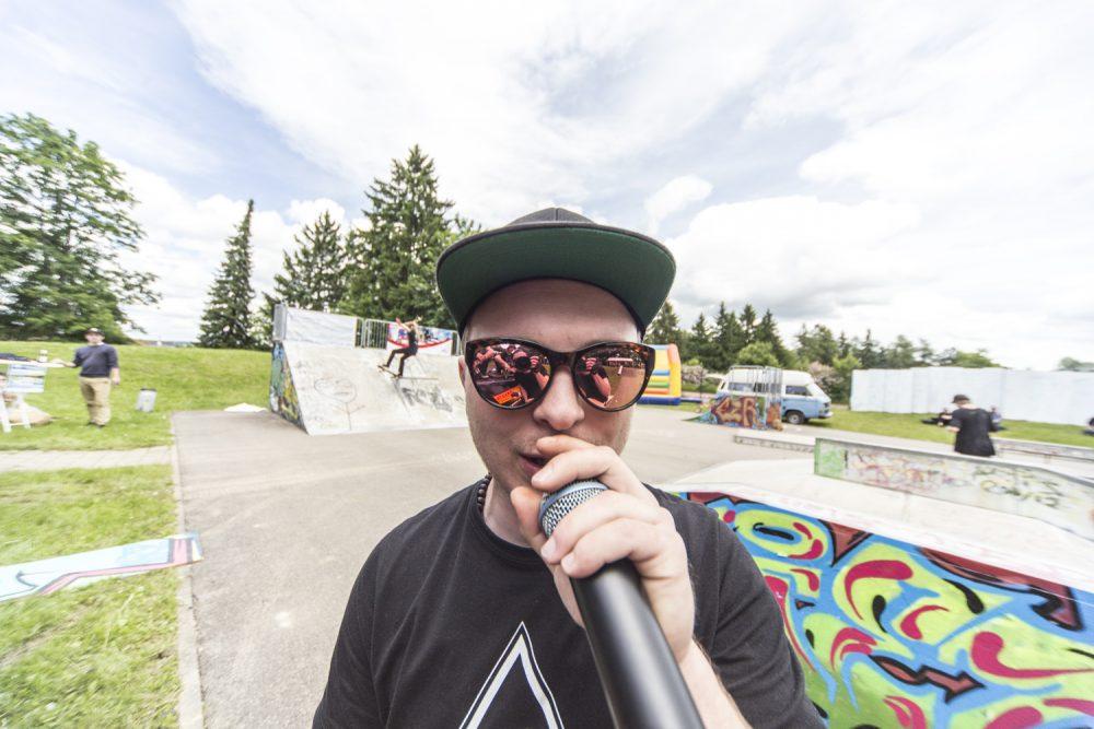 skate_contest2016_sm036