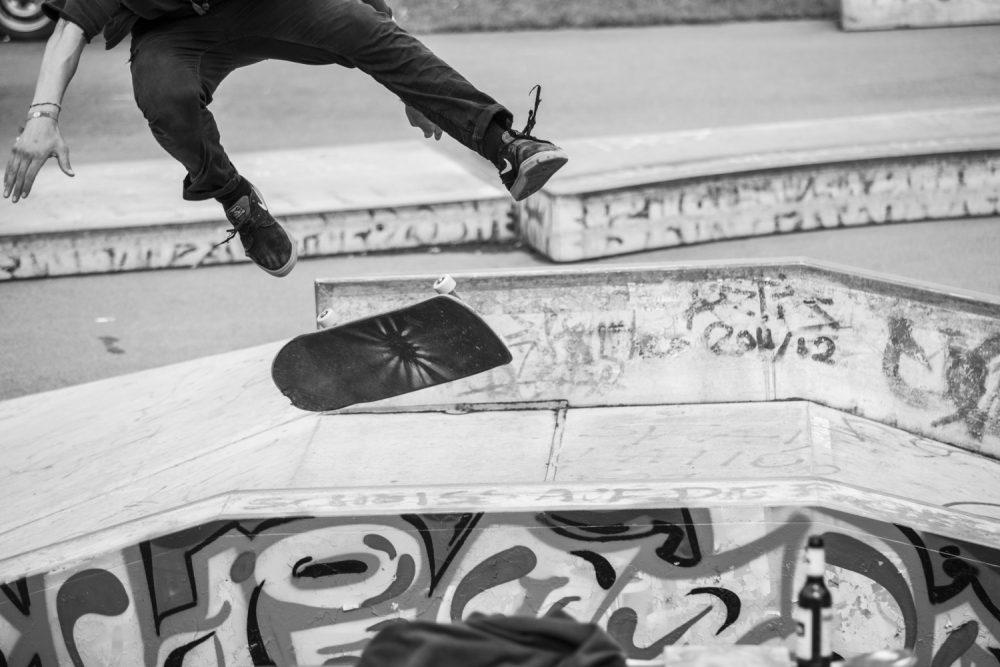 skate_contest2016_sm088