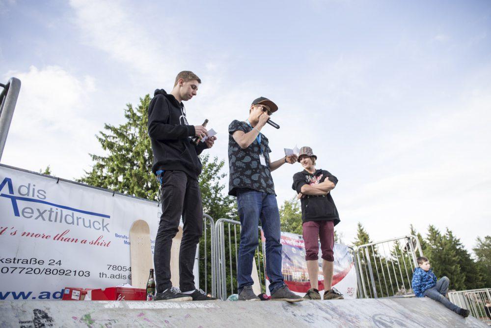 skate_contest2016_sm107