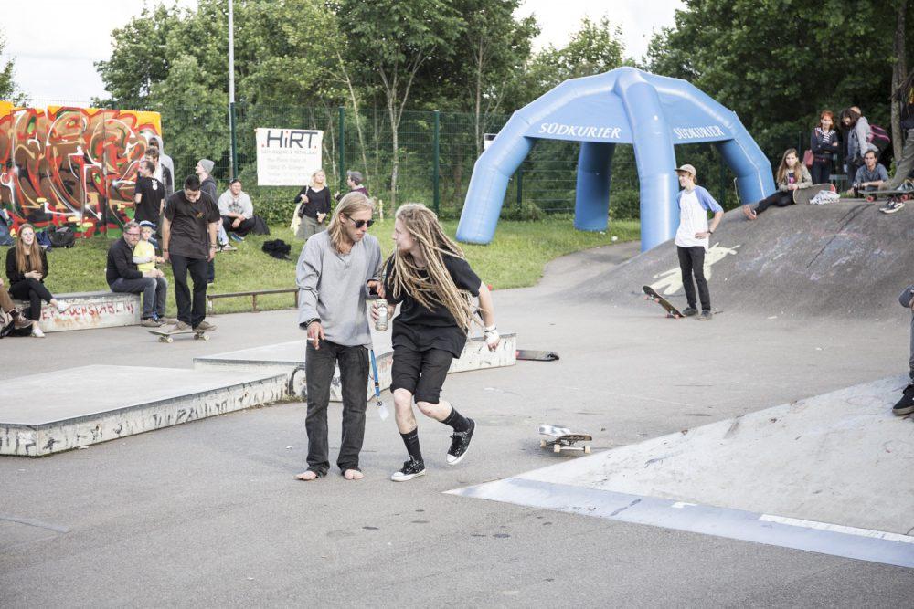 skate_contest2016_sm108