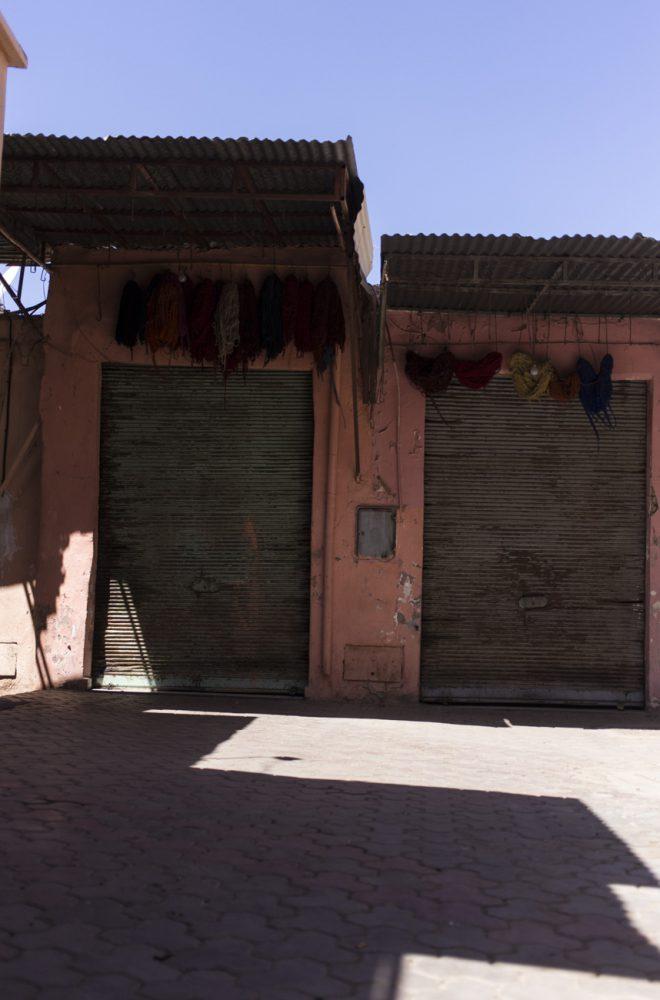 marrakech2000_blog