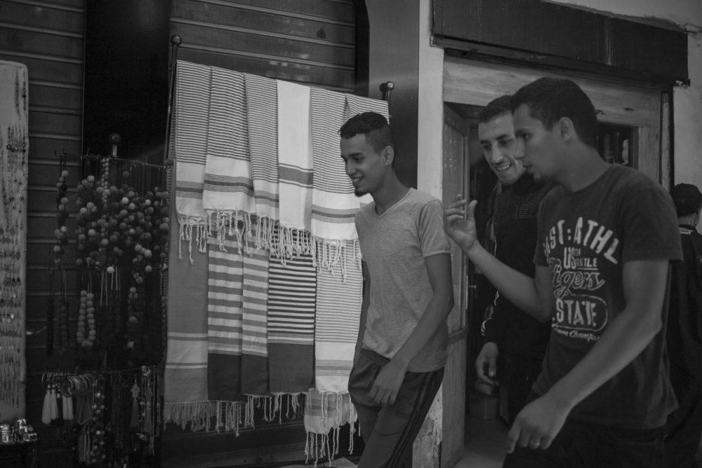 marrakech2001_blog