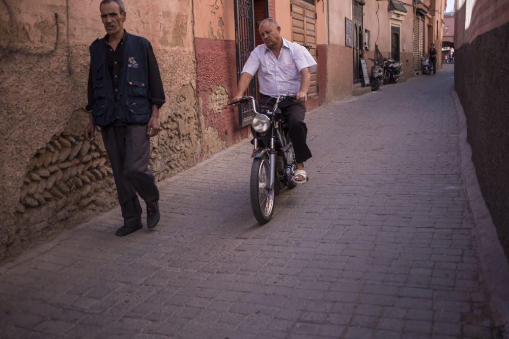 marrakech2002_blog