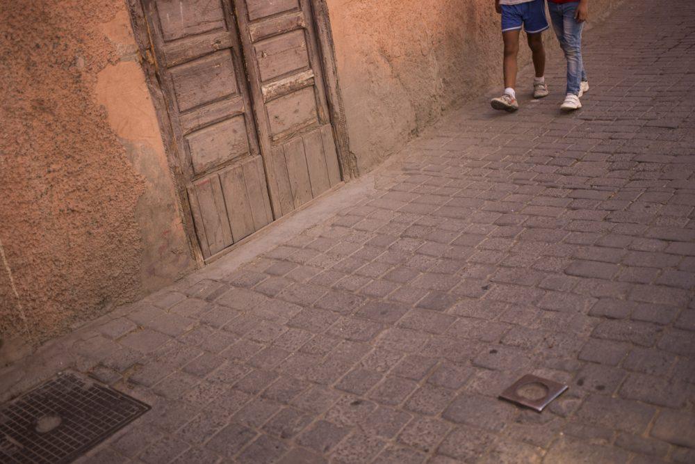 marrakech2003_blog