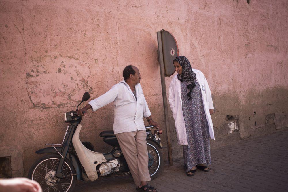 marrakech2004_blog