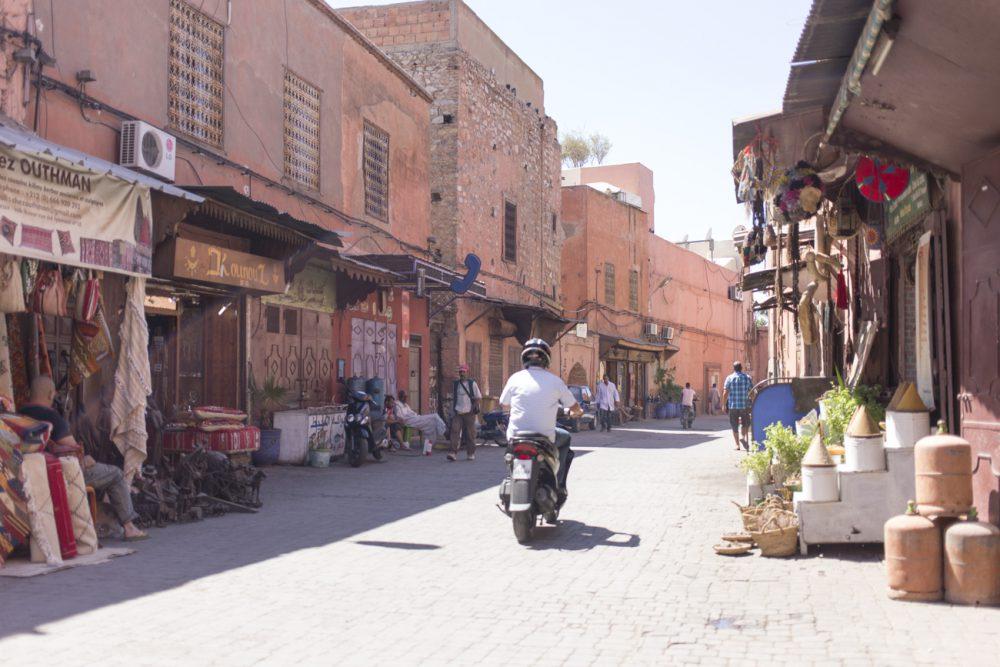 marrakech2005_blog